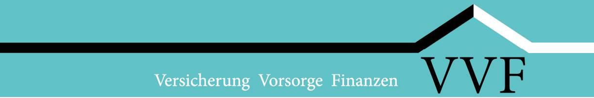 www.vvf-makler.de-Logo